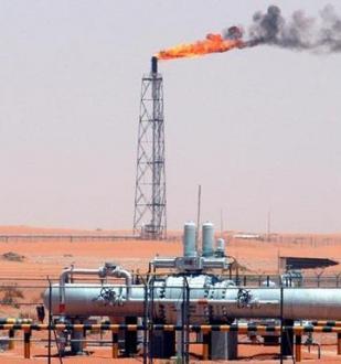 Атака на Саудовскую Аравию. Почему дорожает нефтьСюжет