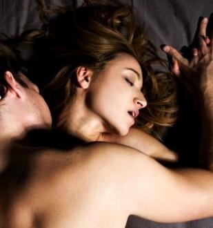 Ученые рассказали о пользе сексуального воздержания