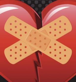 Биоматериал на основе гибридного белка поможет эффективно залечивать раны