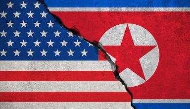 КНДР звинувачує владу США в крадіжці дип-пошти