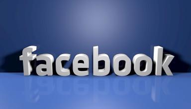 Включит ли Facebook Graph Search в свои мобильные приложения?