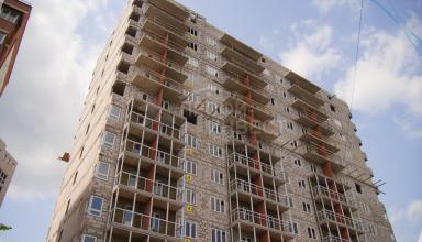 Как купить квартиру без посредников?