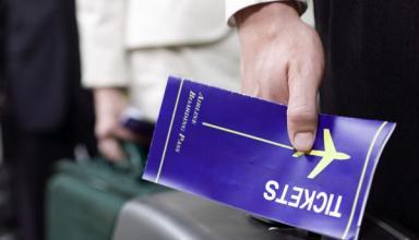 Как сэкономить на авиабилетах путешественникам?