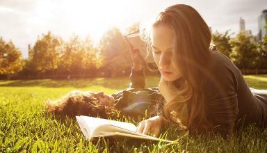 Как научиться проводить свободное время с пользой