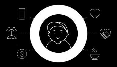 Что такое Nimses? Социальная сеть будущего или мыльный пузырь?