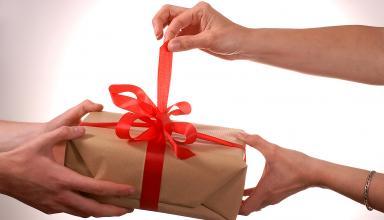 Книги-картины - подарок для маленьких и больших :)