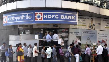 Unicoin запустила первый банкомат чтобы обойти Резервный банк Индии