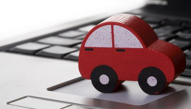 Как быстро продать машину? Начинайте с подготовки объявления