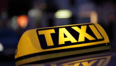 Самое дешевое такси в Киеве порадует вас уровнем сервиса