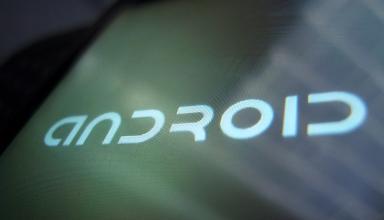 Исправлена глобальная уязвимость в Android
