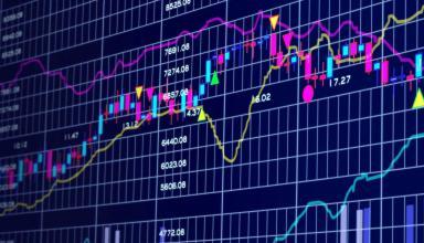 Торгуем криптовалютой на рынке Форекс