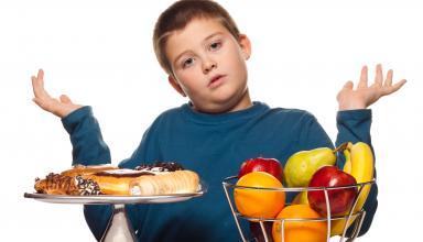 Как ухаживать за ребёнком-диабетиком?