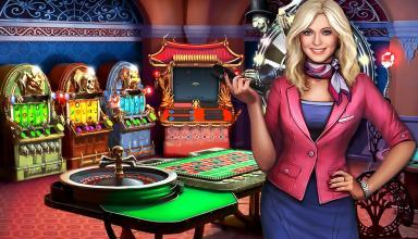 Сыграйте на бесплатных игровых онлайн слотах на сайте онлайн казино Onlinecasinos