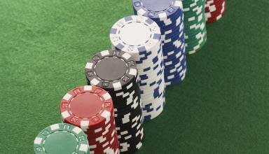 Игорное заведение Вулкан: бонусы, регистрация и игры