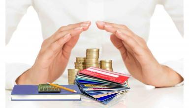 Заголовок: Что стоит знать о финансах в современном мире?