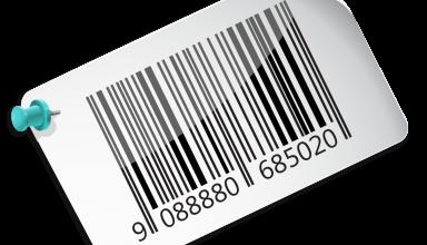 Для чего получать штрих-код на продукцию?