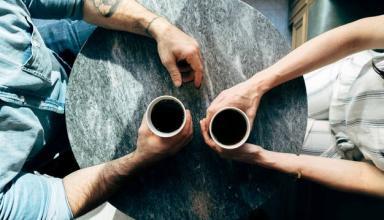 Ученые выяснили, о чем чаще всего врут на сайтах знакомств