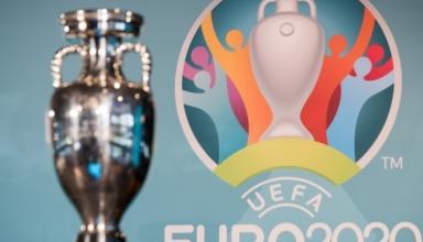 Президент ФФУ: первый домашний матч отбора на Евро-2020 сборная Украины сыграет во Львове