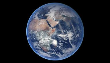 Вторая Луна: Ученые нашли еще один спутник Земли