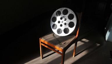 Госкино профинансирует создание фильма про авиакатастрофу МН17
