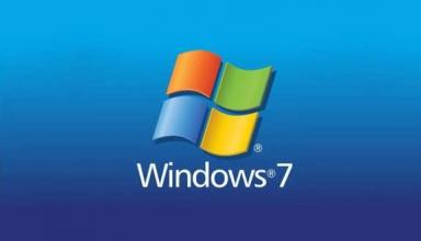 Microsoft прекратит поддержку Windows 7 с 14 января