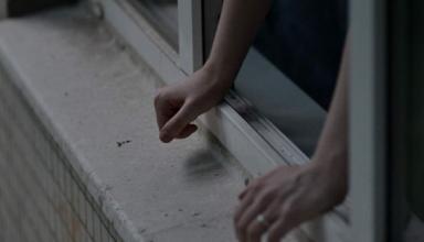 В Украине назвали прошлогоднее количество самоубийц