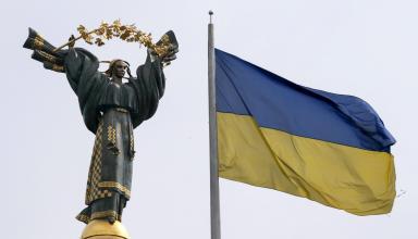 Отдых в августе: украинцев ждут длинные выходные на День Независимости