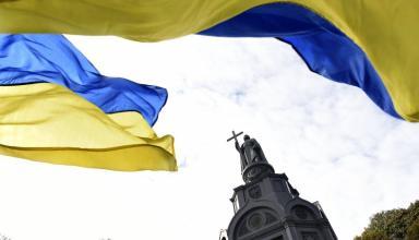 Forbes: хватит недооценивать туристическую привлекательность Киева