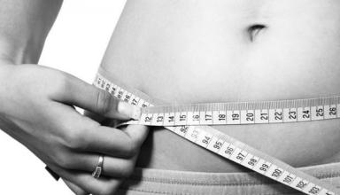 Как похудеть: Супрун назвала самую полезную и доступную диету