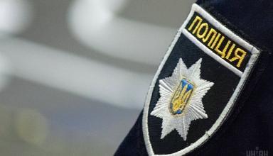 Отравление в школе Харькова: газ мог распылить ученик