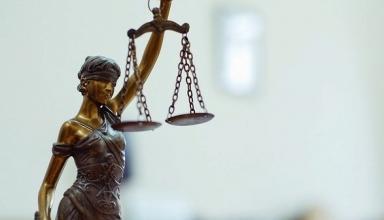 Сьогодні українські юристи відзначають своє професійне свято