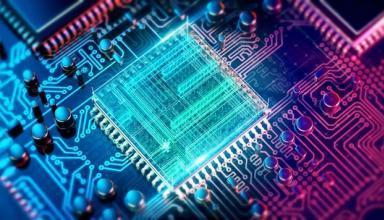 В Китае разработали новый вид квантовой памяти