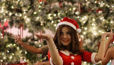 Подарки на новый год 2019: что подарить, лучшие идеи для подарков