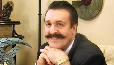 СМИ назвали причину смерти певца Вилли Токарева