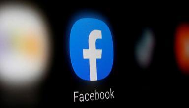CNN: Facebook дозволить вимикати політичну рекламу, але не всім