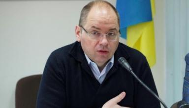 Степанов рассказал, сколько стоит тестирование на COVID-19 и кому его делают