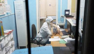 В Киеве уже 3,9 тыс. случаев COVID-19: за сутки заболели 66 человек