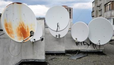 Треть социальной рекламы на ТВ является скрытой коммерческой или политической рекламой