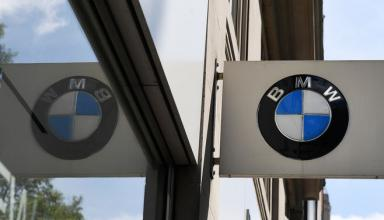 BMW задумался об уходе из Великобритании из-за неясности ситуации с Brexit