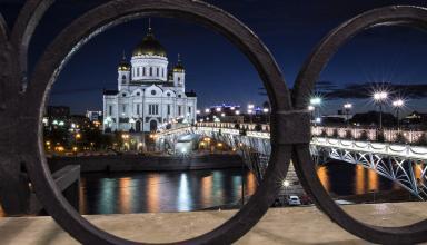 В Константинополе заявили, что никогда не давали томоса об автокефалии Московскому патриархату