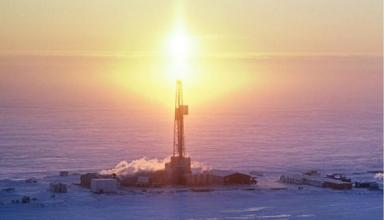В России подготовили список угроз энергетике − СМИ
