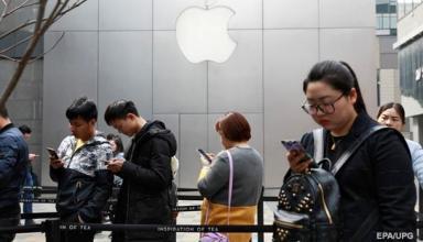 Forbes назвал самые дорогие в мире бренды