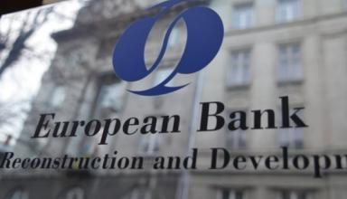 ЕБРР одобрил программу для Украины на 250 млн евро