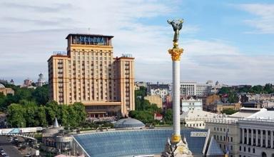 Украина разместила ОВГЗ на 725 миллионов долларов