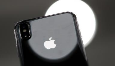 Доверять ли юзеру. iOS 12 тайно собирает данныеСюжет