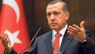 Турция намерена создать научную базу в Антарктике до 2019 года
