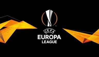 УЕФА объявил символическую команду недели Лиги Европы