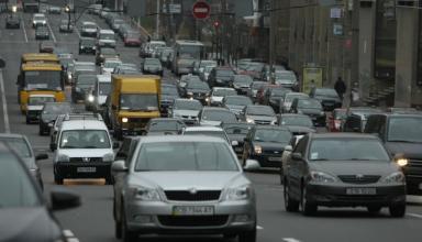 В Украине активно оживает автопром