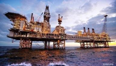 Цена на нефть поднялась выше 86 долларов