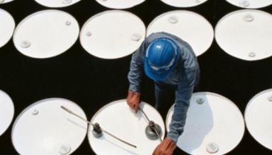 США продлили эмбарго на поставки нефти из Ирана